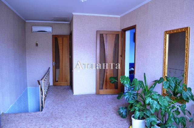 Продается дом на ул. Маловского — 120 000 у.е. (фото №2)