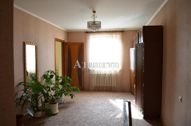Продается дом на ул. Маловского — 120 000 у.е. (фото №3)