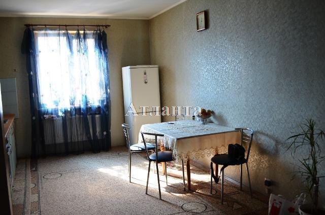 Продается дом на ул. Маловского — 120 000 у.е. (фото №9)