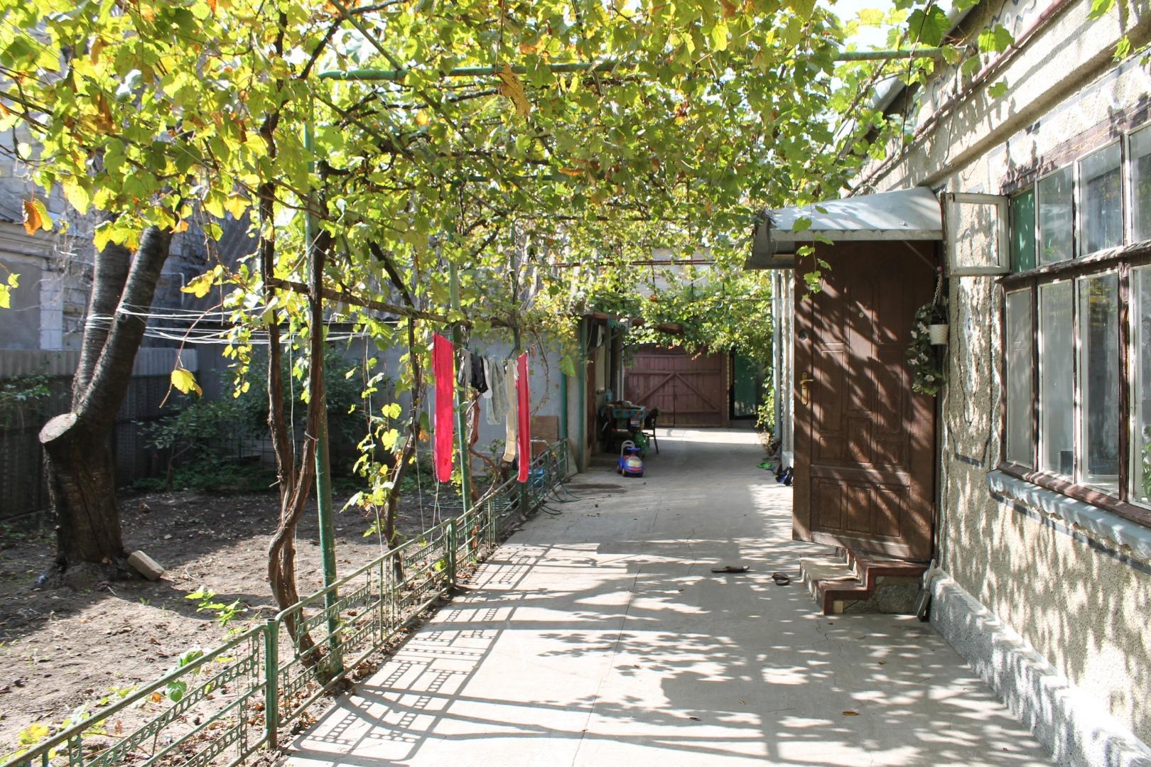 Продается дом на ул. Дунайская — 47 000 у.е.