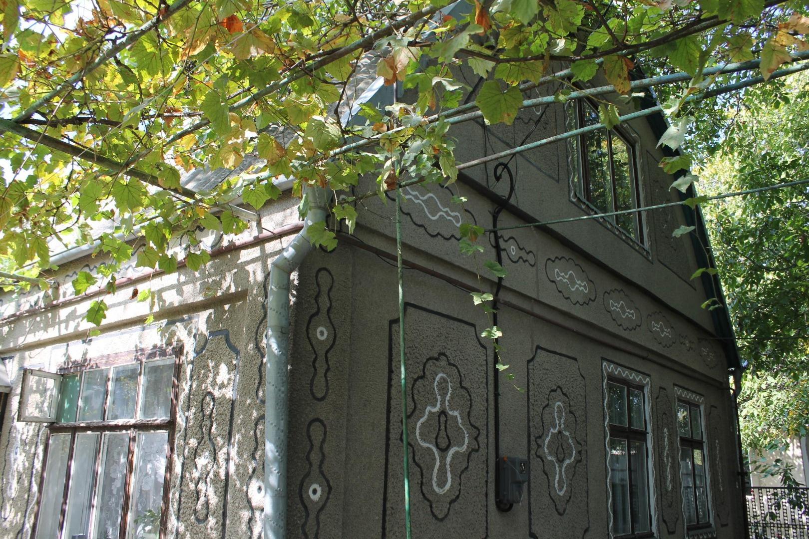 Продается дом на ул. Дунайская — 47 000 у.е. (фото №3)