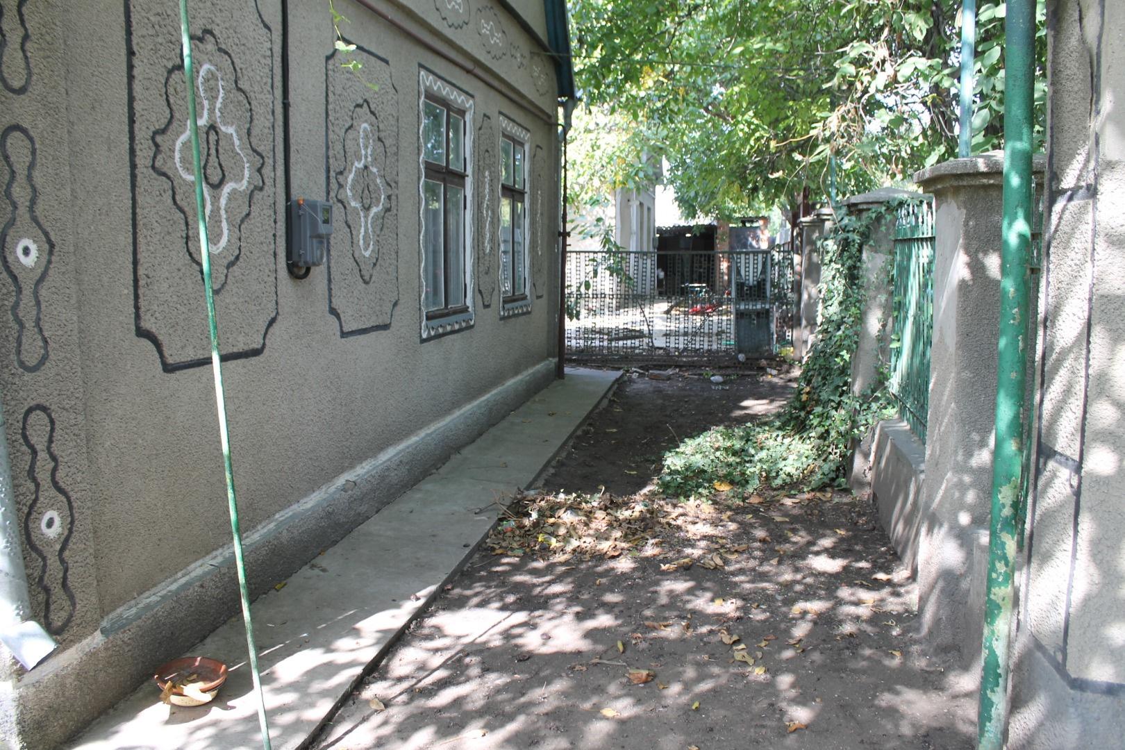 Продается дом на ул. Дунайская — 47 000 у.е. (фото №4)