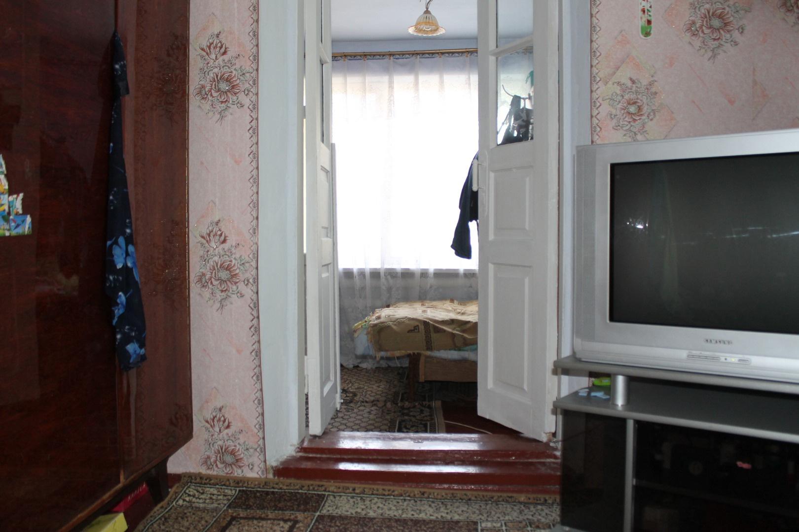 Продается дом на ул. Дунайская — 47 000 у.е. (фото №8)