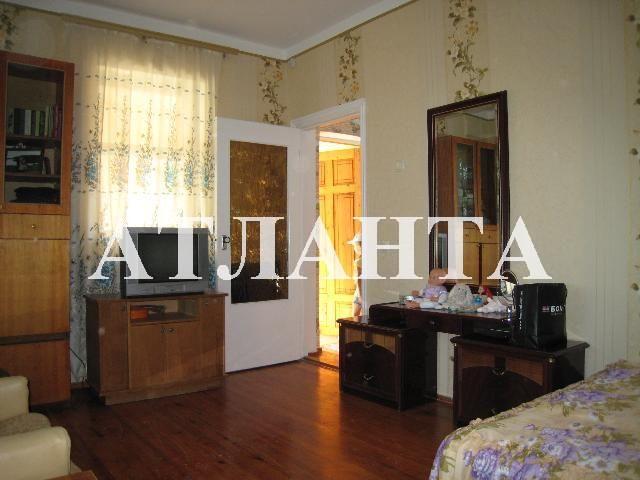 Продается Дом на ул. Малиновая — 26 500 у.е. (фото №2)