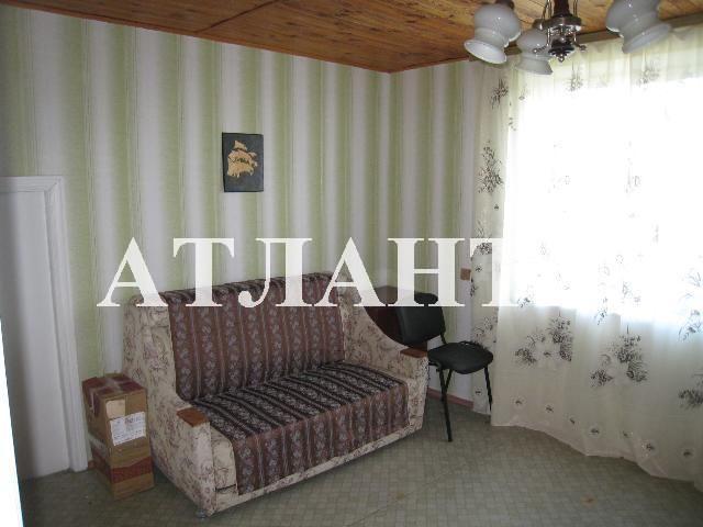 Продается Дом на ул. Малиновая — 26 500 у.е. (фото №4)