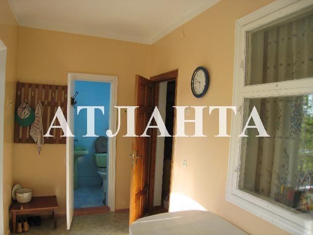 Продается Дом на ул. Малиновая — 26 500 у.е. (фото №6)