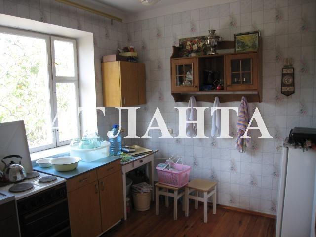Продается Дом на ул. Малиновая — 26 500 у.е. (фото №8)
