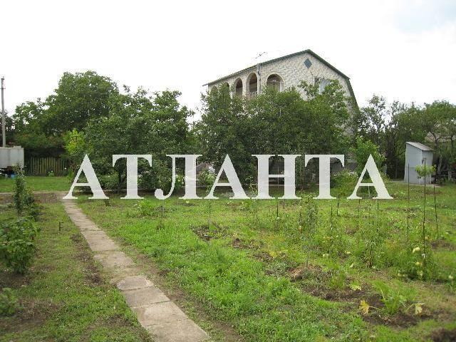 Продается Дом на ул. Малиновая — 26 500 у.е. (фото №9)