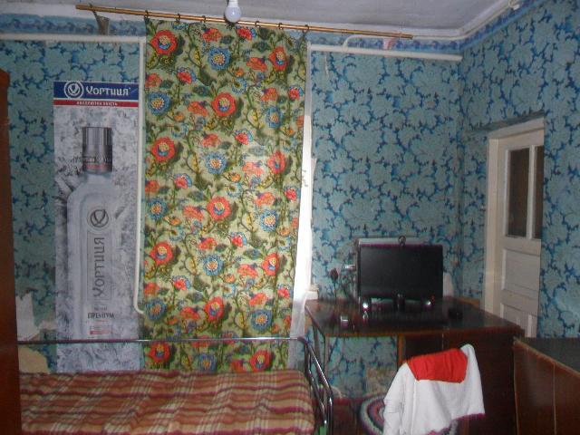 Продается дом на ул. Новая — 25 000 у.е. (фото №3)