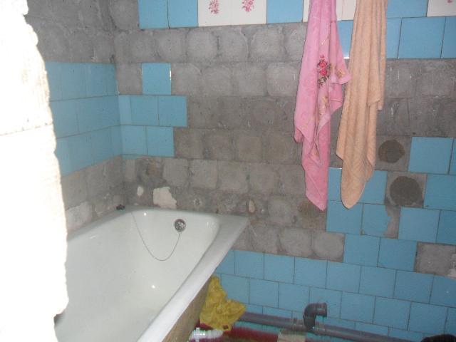 Продается дом на ул. Новая — 25 000 у.е. (фото №5)