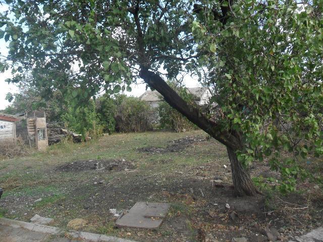 Продается дом на ул. Новая — 25 000 у.е. (фото №7)