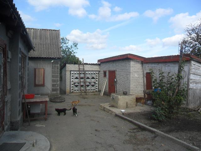 Продается дом на ул. Новая — 25 000 у.е. (фото №8)