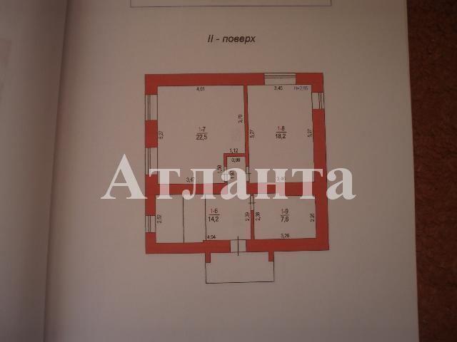 Продается дом на ул. Набережная — 100 000 у.е. (фото №3)