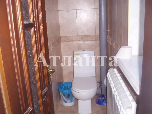 Продается дом на ул. Набережная — 100 000 у.е. (фото №7)