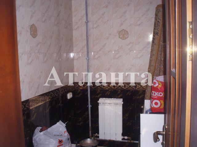 Продается дом на ул. Набережная — 100 000 у.е. (фото №8)