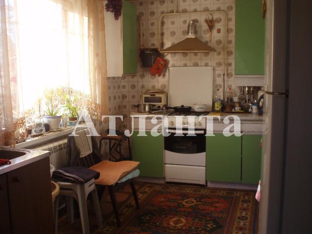 Продается дом на ул. Набережная — 100 000 у.е. (фото №10)