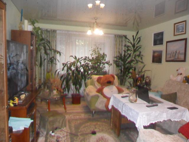 Продается Дача на ул. Степная — 60 000 у.е. (фото №4)