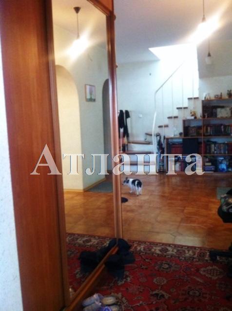 Продается дом на ул. Абрикосовый Пер. — 300 000 у.е. (фото №12)