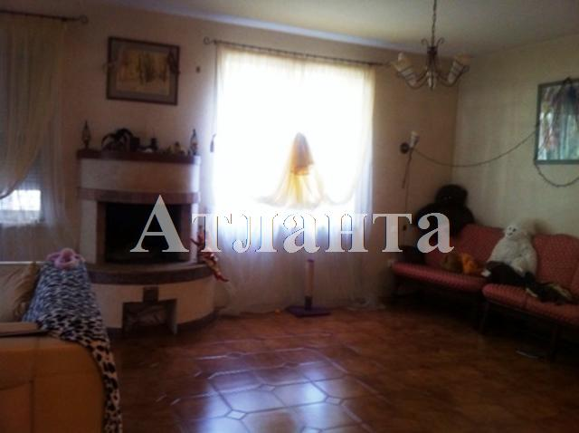 Продается дом на ул. Абрикосовый Пер. — 300 000 у.е. (фото №15)