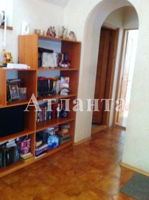 Продается дом на ул. Абрикосовый Пер. — 300 000 у.е. (фото №19)