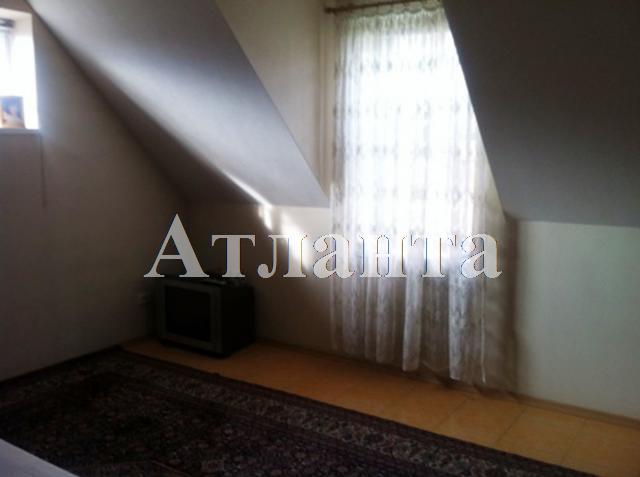 Продается дом на ул. Абрикосовый Пер. — 300 000 у.е. (фото №35)