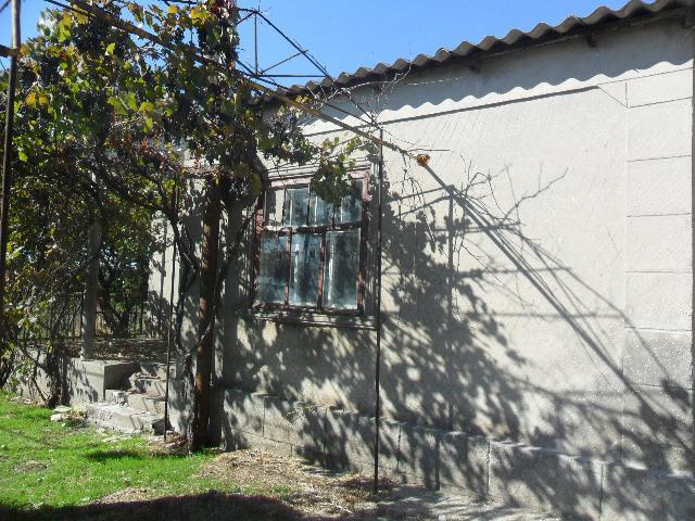 Продается дом на ул. Комарова — 19 500 у.е.