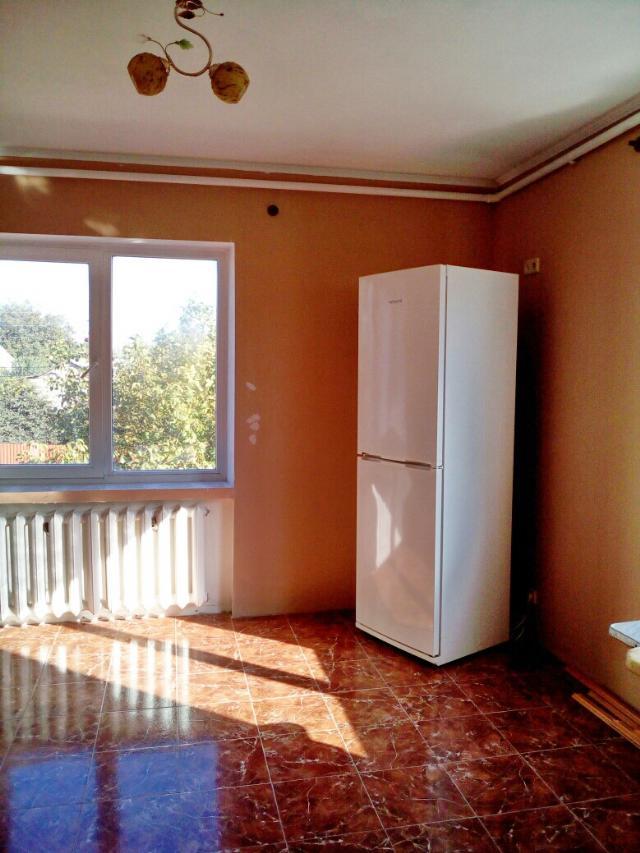 Продается дом на ул. 38-Я Линия — 67 000 у.е.