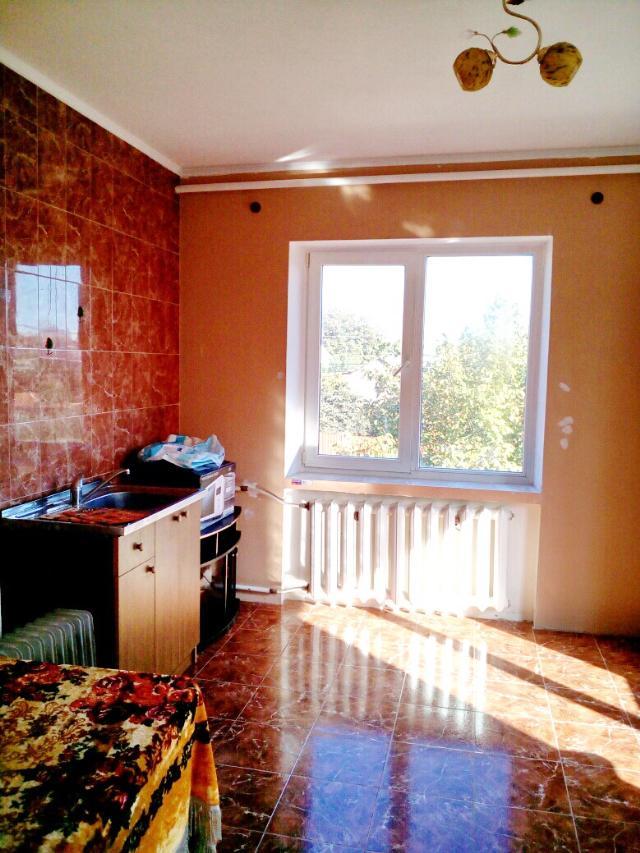 Продается дом на ул. 38-Я Линия — 67 000 у.е. (фото №2)