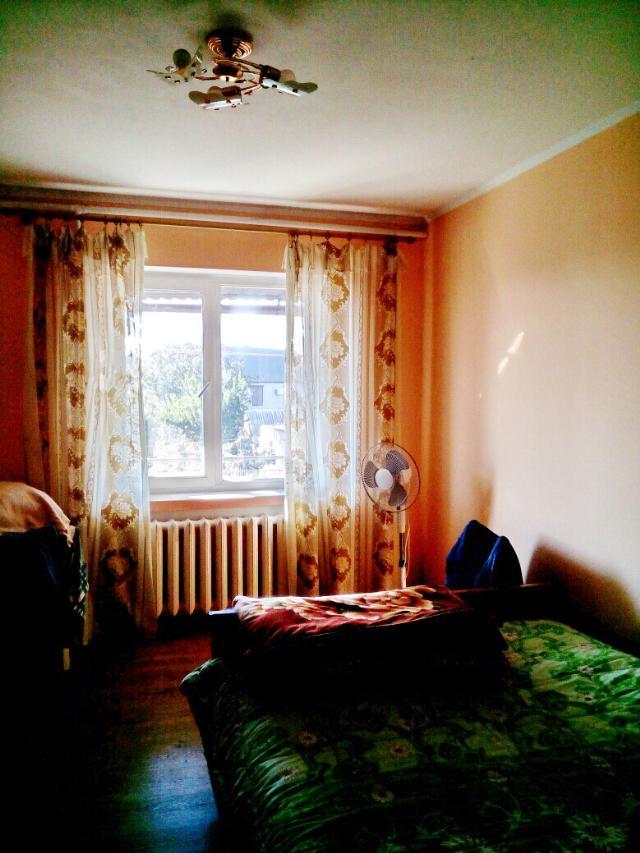 Продается дом на ул. 38-Я Линия — 67 000 у.е. (фото №5)