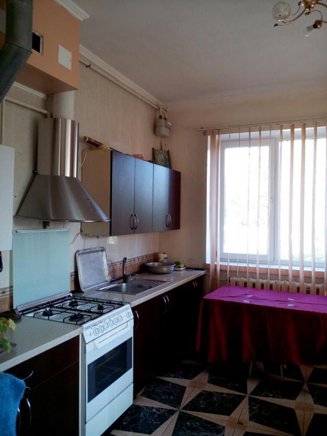 Продается дом на ул. 38-Я Линия — 67 000 у.е. (фото №6)