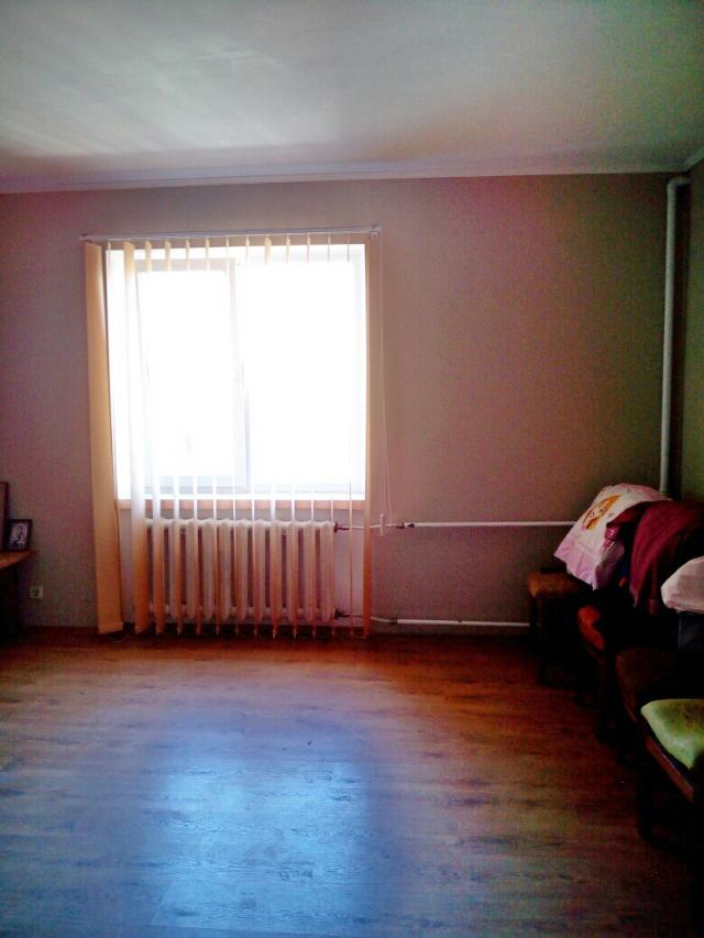 Продается дом на ул. 38-Я Линия — 67 000 у.е. (фото №7)