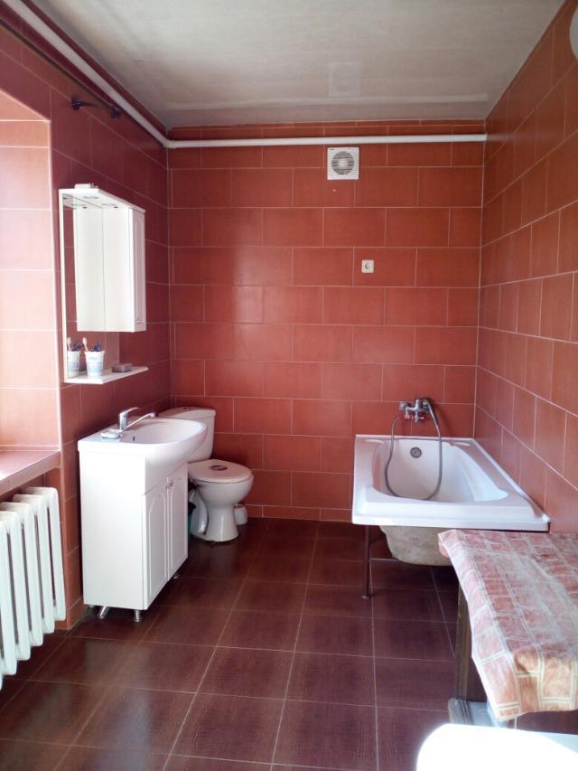 Продается дом на ул. 38-Я Линия — 67 000 у.е. (фото №8)