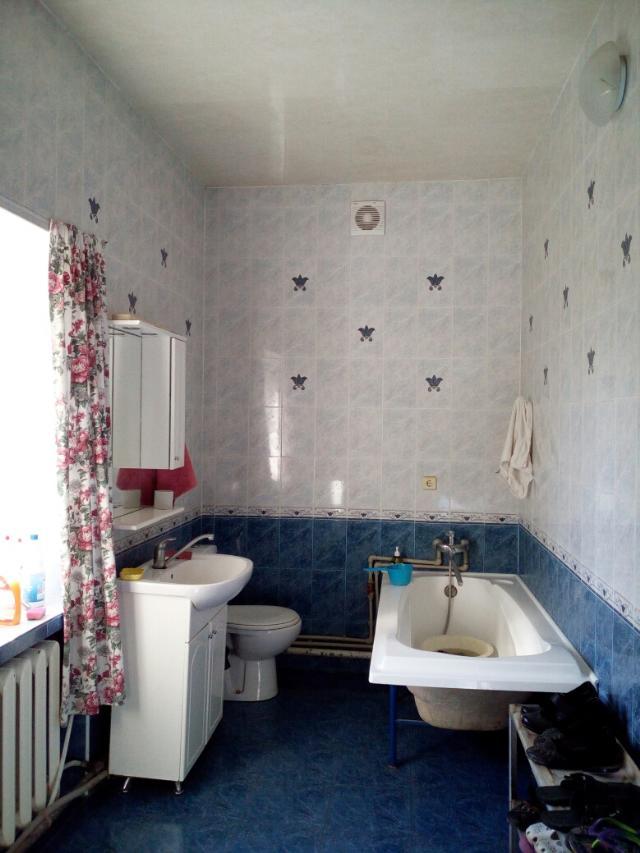 Продается дом на ул. 38-Я Линия — 67 000 у.е. (фото №9)