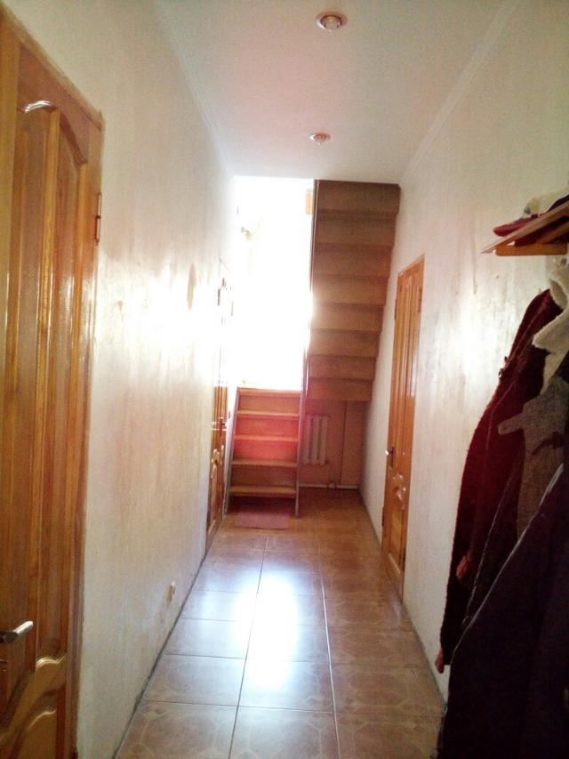 Продается дом на ул. 38-Я Линия — 67 000 у.е. (фото №10)