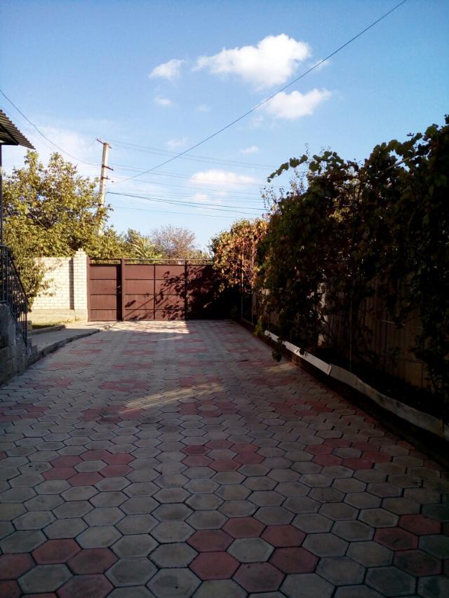 Продается дом на ул. 38-Я Линия — 67 000 у.е. (фото №11)