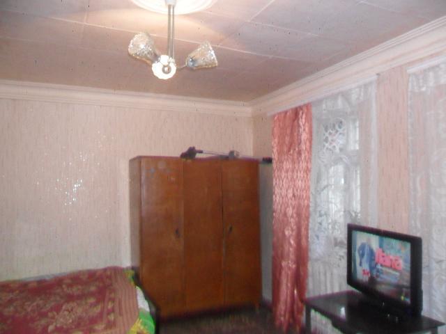 Продается дом на ул. Курская — 90 000 у.е.