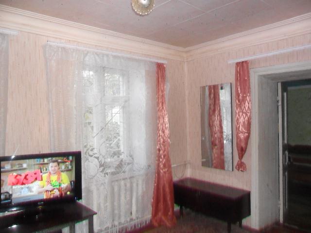 Продается дом на ул. Курская — 90 000 у.е. (фото №2)