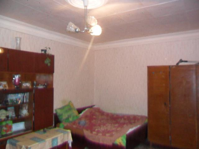 Продается дом на ул. Курская — 90 000 у.е. (фото №3)