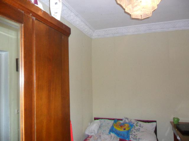 Продается дом на ул. Курская — 90 000 у.е. (фото №4)
