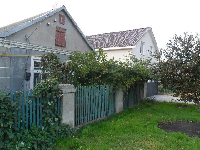 Продается дом на ул. Курская — 90 000 у.е. (фото №7)