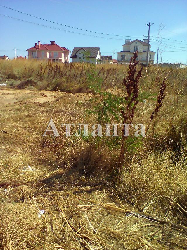 Продается земельный участок на ул. Массив №15 — 38 200 у.е.