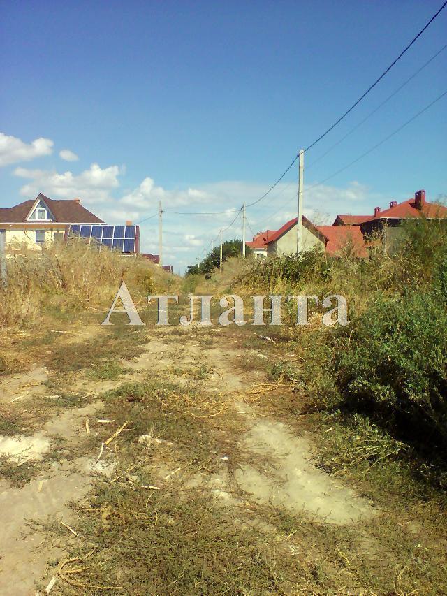 Продается земельный участок на ул. Массив №15 — 38 400 у.е.