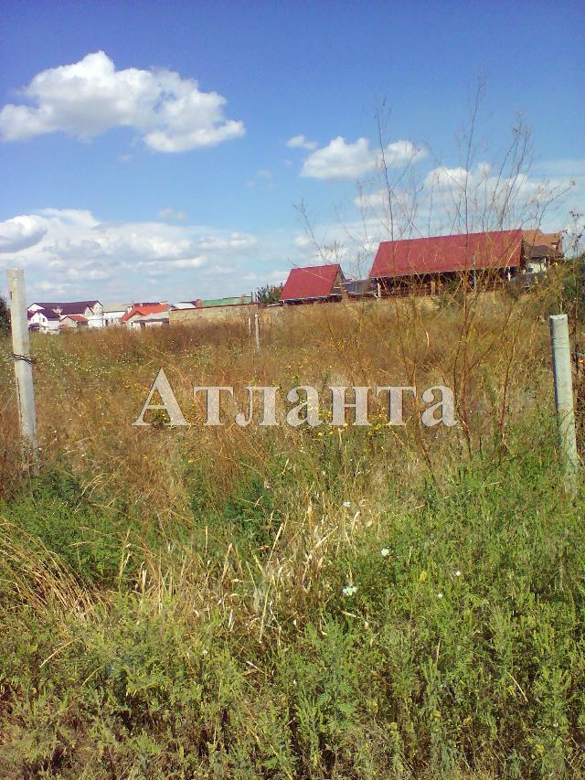 Продается земельный участок на ул. Массив №15 — 49 200 у.е.