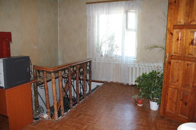 Продается Дом на ул. 53-Я Линия — 55 000 у.е. (фото №3)