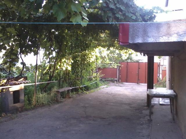 Продается Дом на ул. 53-Я Линия — 55 000 у.е. (фото №7)