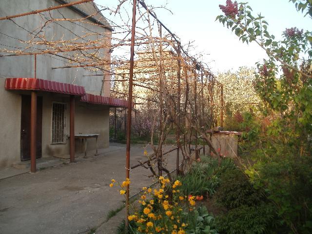 Продается Дом на ул. 53-Я Линия — 55 000 у.е. (фото №8)