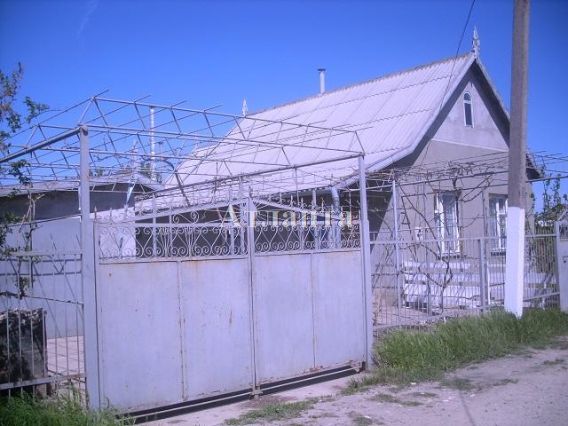 Продается дом на ул. 7-Я Линия — 40 000 у.е. (фото №2)
