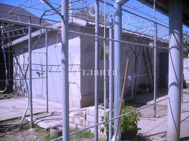 Продается дом на ул. 7-Я Линия — 40 000 у.е. (фото №3)