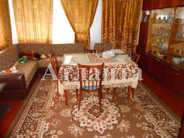 Продается дом на ул. Старопортофранковская (Комсомольская) — 20 000 у.е.