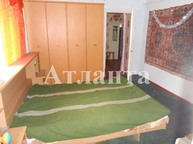 Продается дом на ул. Старопортофранковская (Комсомольская) — 20 000 у.е. (фото №2)